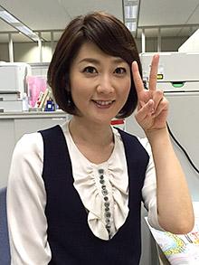 池尻和佳子の画像 p1_2